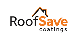 Roof Save Coatings - roof renovation and repairs specialists